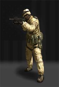 Fr3Ak5H0w - USMC