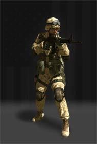 F1R3STA4T3R - USMC